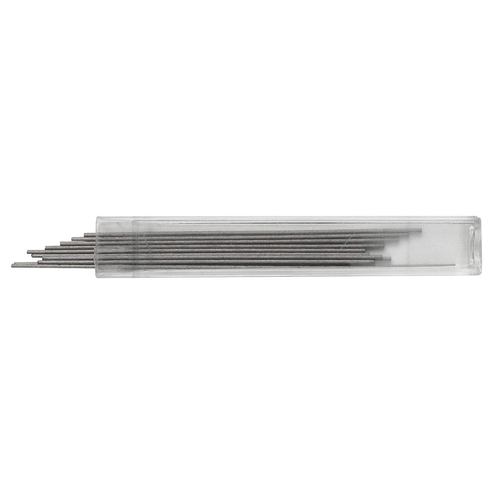 Image for Business Pencil Refill Leads 0.5mm HB [Pack 12]
