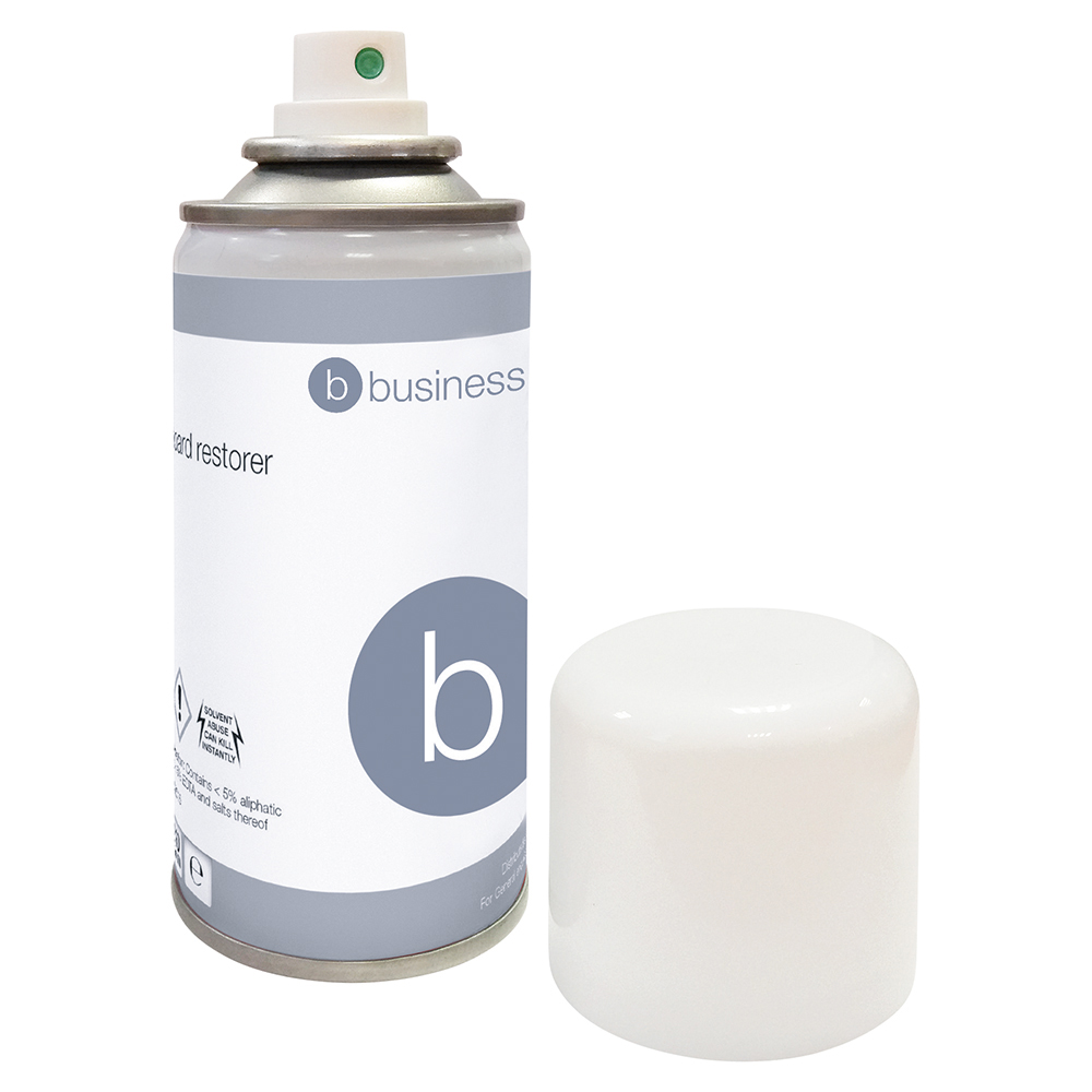 Business Whiteboard Renovator and Restorer 150ml