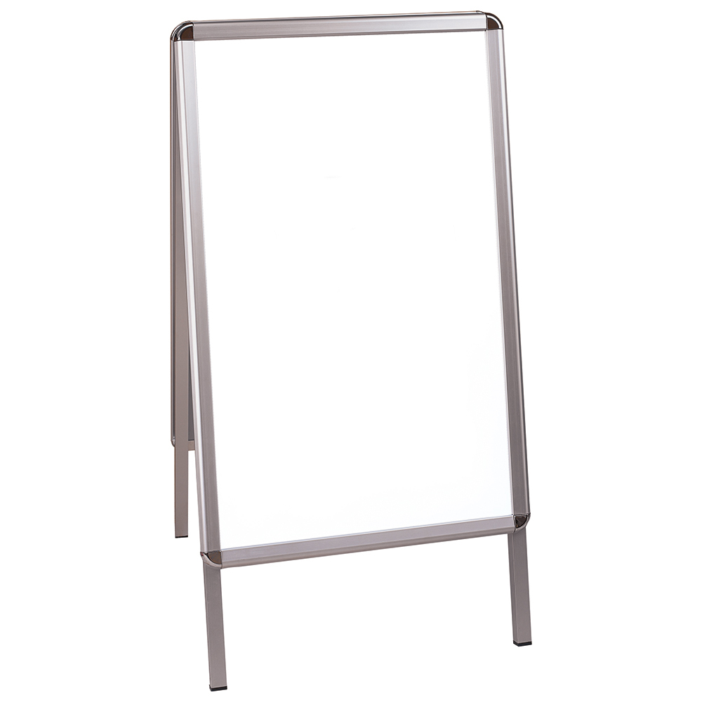 Business Clip Frame A-Board A1