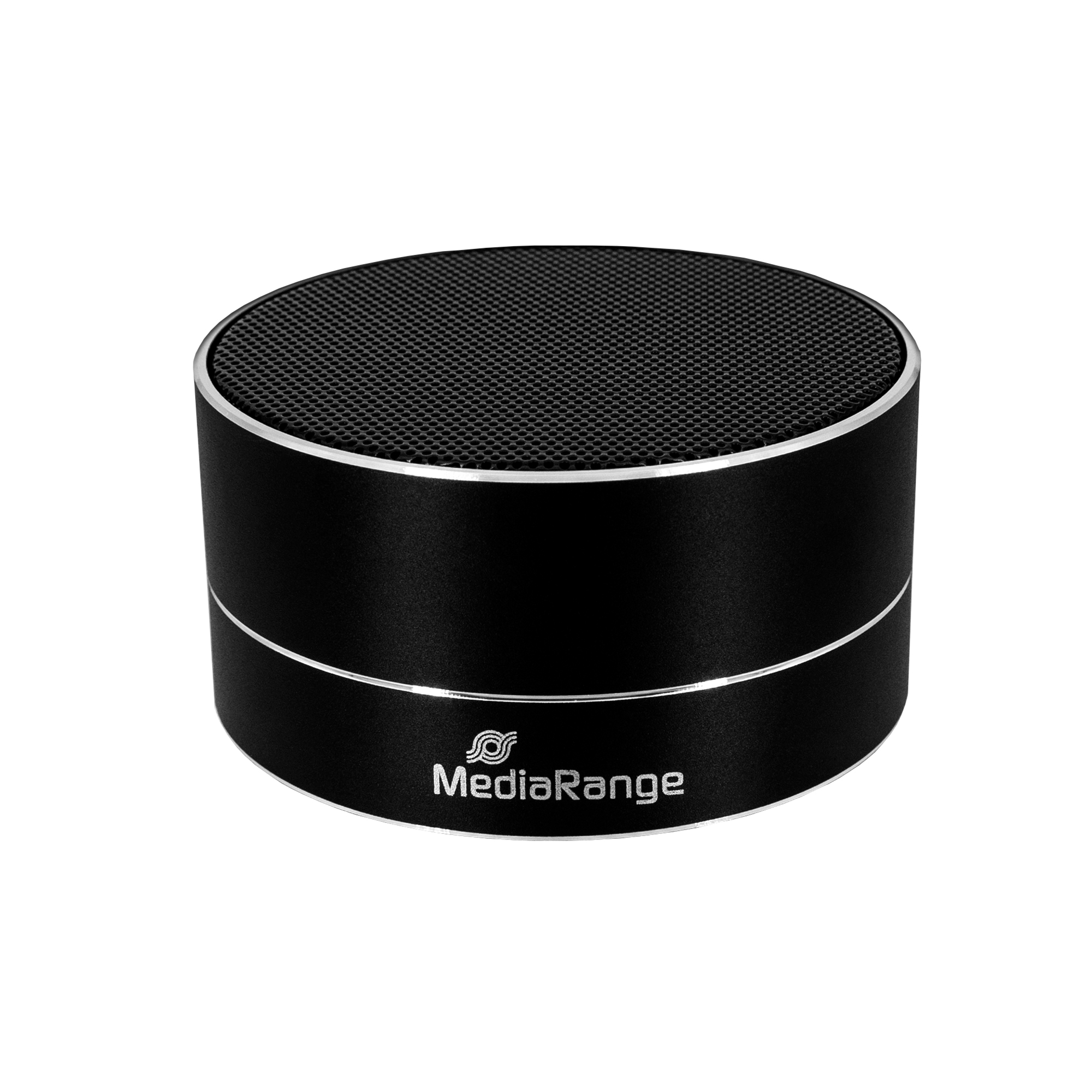 Speakers Media Range BlueTooth Portable Speaker Range Up to 10metres Ref MR733