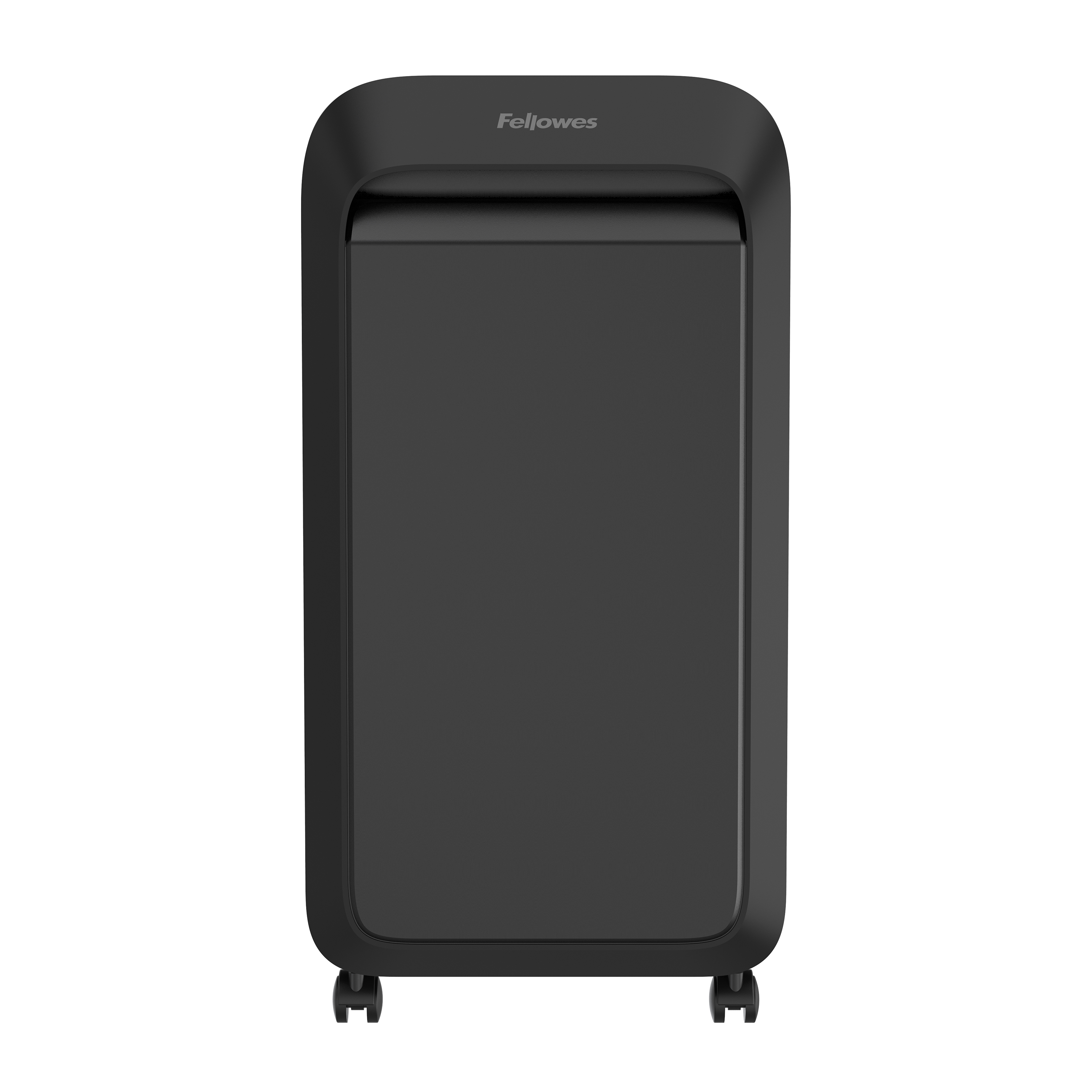 Paper Shredders Fellowes LX221 Shredder Micro Cut P-5 Black Ref 5050401