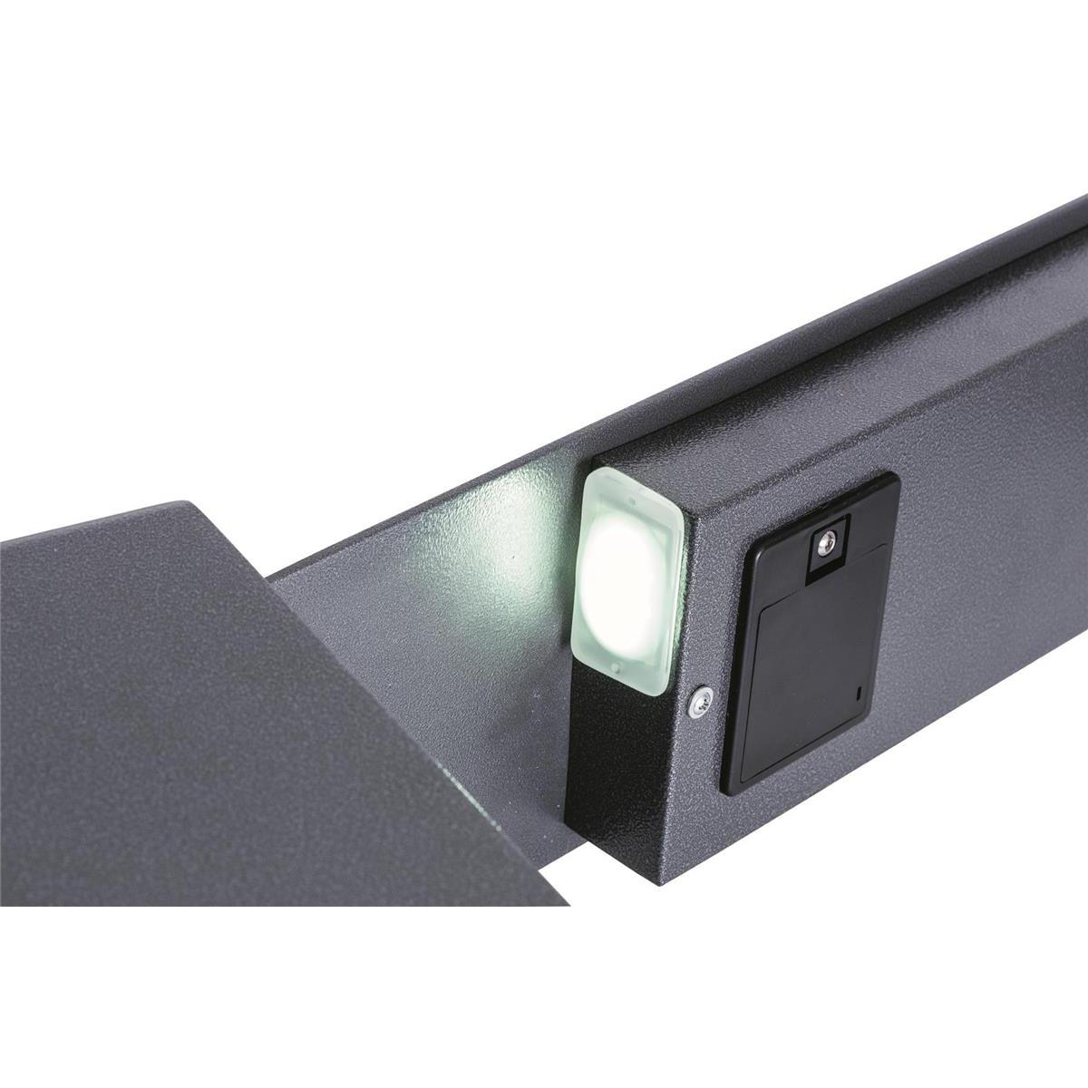 Phoenix Digital Safe Changeable Code Electronic Lock 17L Capacity 8kg W350xD250xH250mm Ref SS0802E