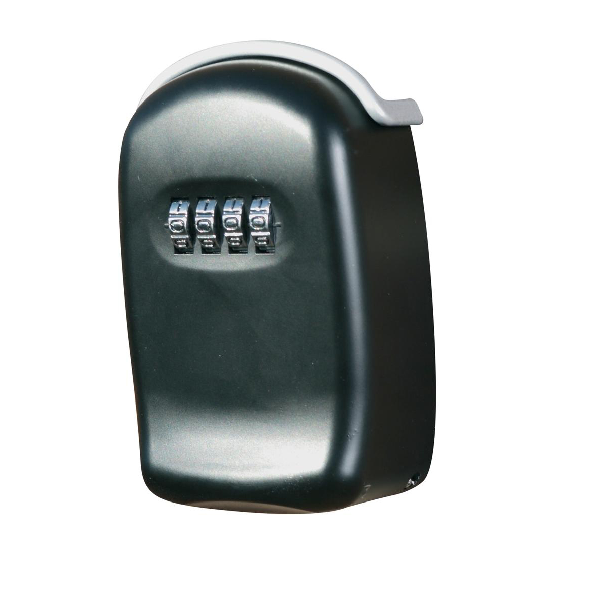 Key Store Phoenix Key Store Safe Box Combination Lock W65xD35xH100mm Ref KS0001C