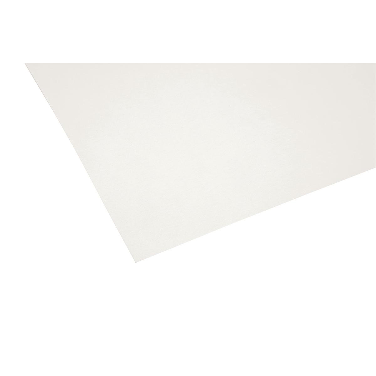 Blotting Paper Full Demy W570xD445mm Flat White 50 Sheets