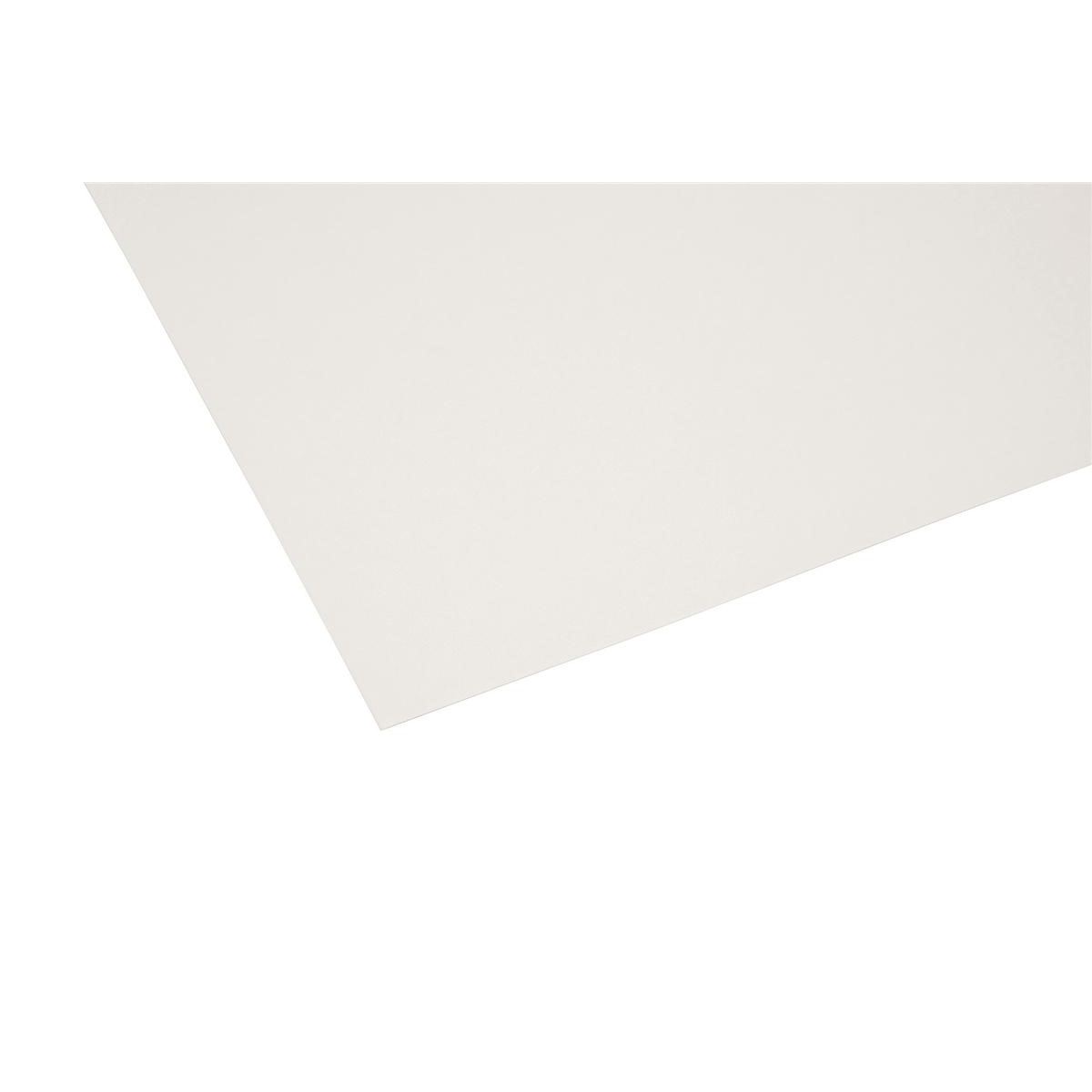 Blotting Paper Half Demy W445xD285mm Flat White 50 Sheets