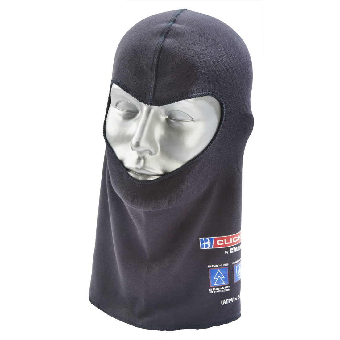 Click ARC Compliant Balaclava Ref CARC28 Up to 3 Day Leadtime