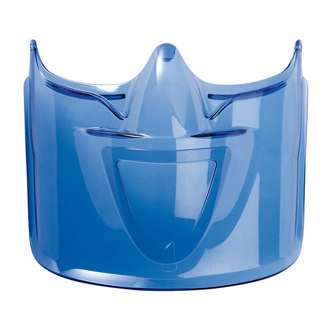 Bolle Atom Visor For Goggle Ref BOATOV Up to 3 Day Leadtime