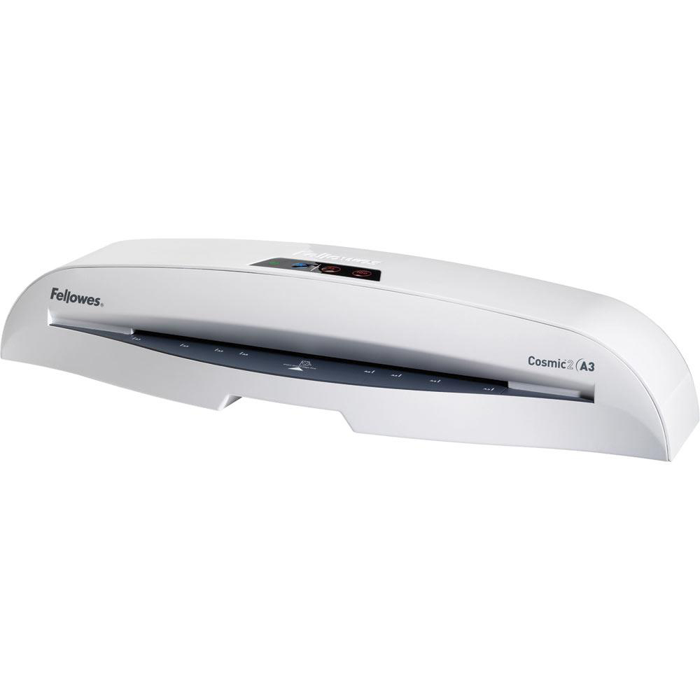 Laminators Fellowes Cosmic 2 Laminator A3 Ref 5725801