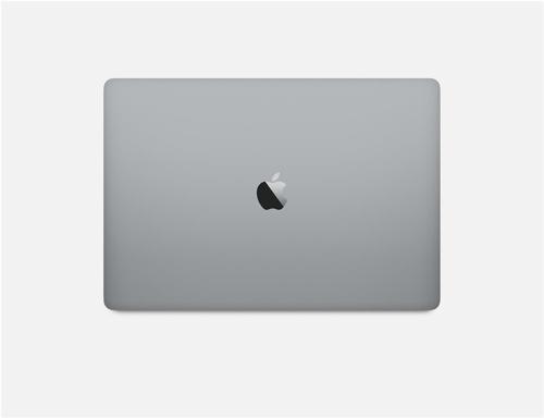 Apple MacBook Pro 4K 13inch Touch Bar 3.1GHz WiFi Bluetooth 512GB SSD 8GB Ram Space Grey Ref MPXX2B