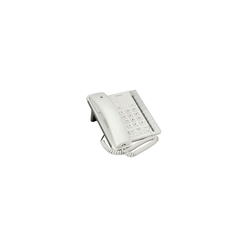 BT Converse 2200 Telephone Wall-mountable 10 Number Memory White Ref 40207