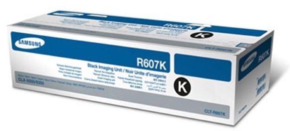 Samsung R607K Drum Unit CLT-R607K/SEE
