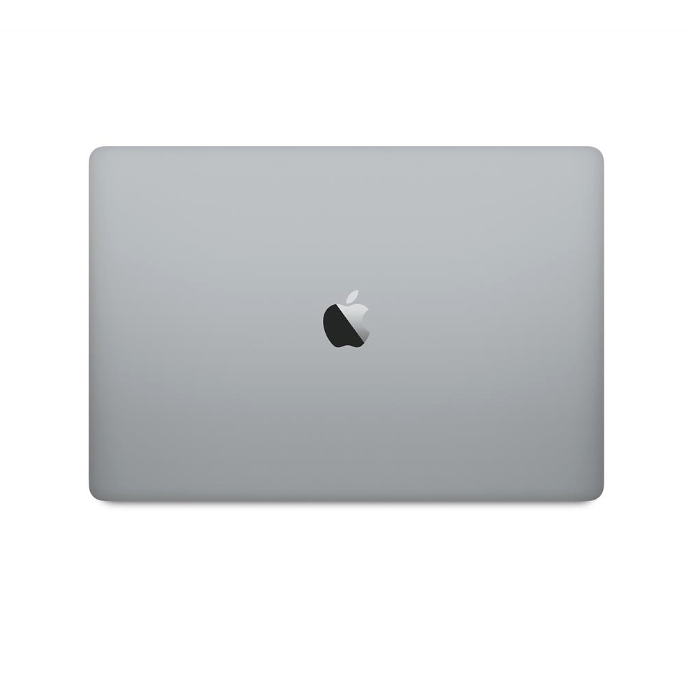 Image for Apple MacBookPro 13inch i5 256GB Space Grey Ref MPXT2B/A