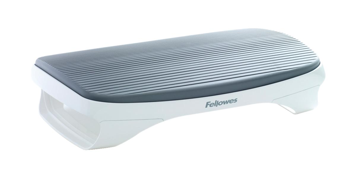 Image for Fellowes I-SPIRE Foot Lift Ref 9361701