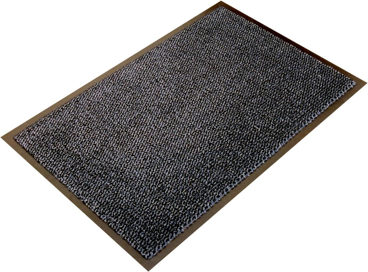 Image for Doortex Ultimat Indoor Mat Grey 900x3000mm Ref FC490300ULTGR