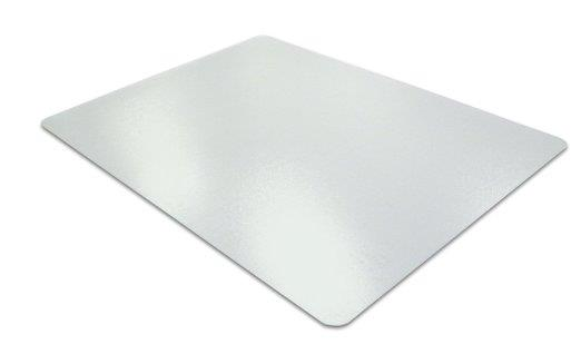 Image for Cleartex Ultimat Chair Mat For Hard Floors 1190x750mm Clear Ref FC12197520ERA