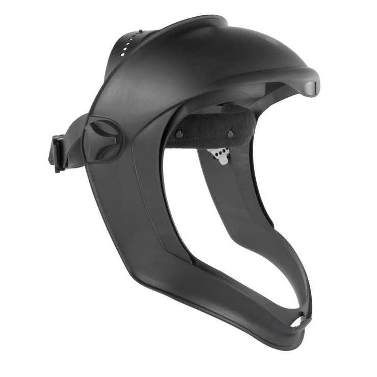 Honeywell Bionic Frame & Headgear Ref 1015113 Up to 3 Day Leadtime