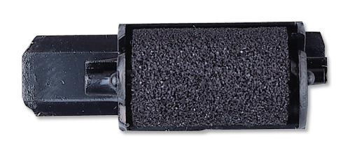 Stewart Superior Ink Roller for Printing Calculator Black Ref SR40