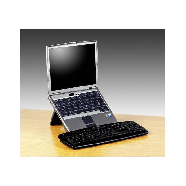 Kensington Easy Riser Stand for Notebook Ref 60112