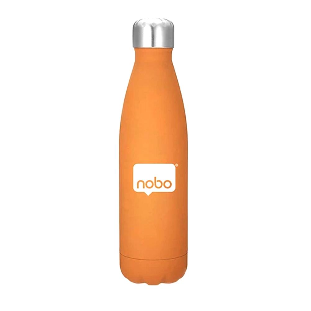 Nobo Enamel Whiteboard Widescreen 40in Magnetic 510x898mm Ref 1905302 [REDEMPTION] Jul-Sep19