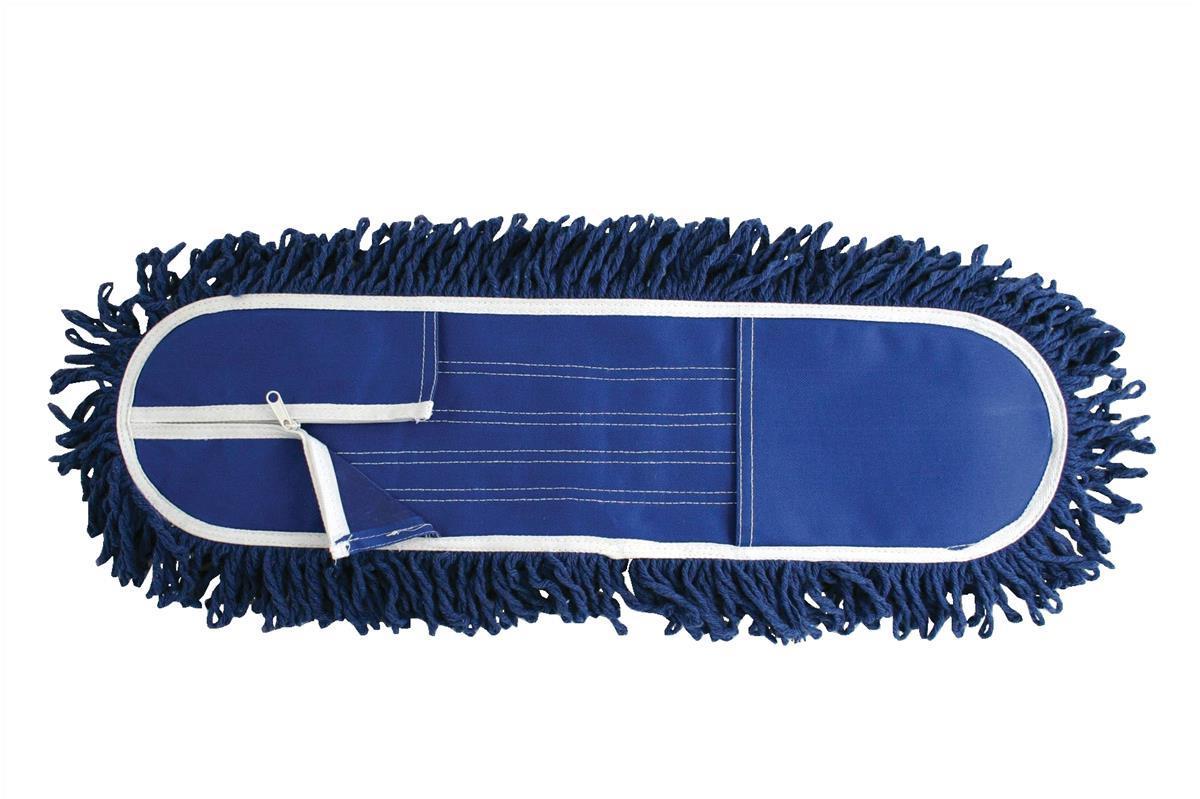Dustbeater Replacement Head 60cm Blue Ref SPC/DBC60