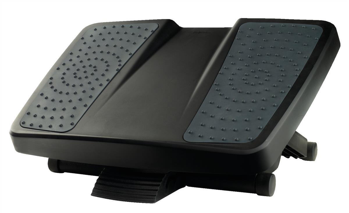 Image for Fellowes Professional Series Ultimate Foot Support Ref 8067001