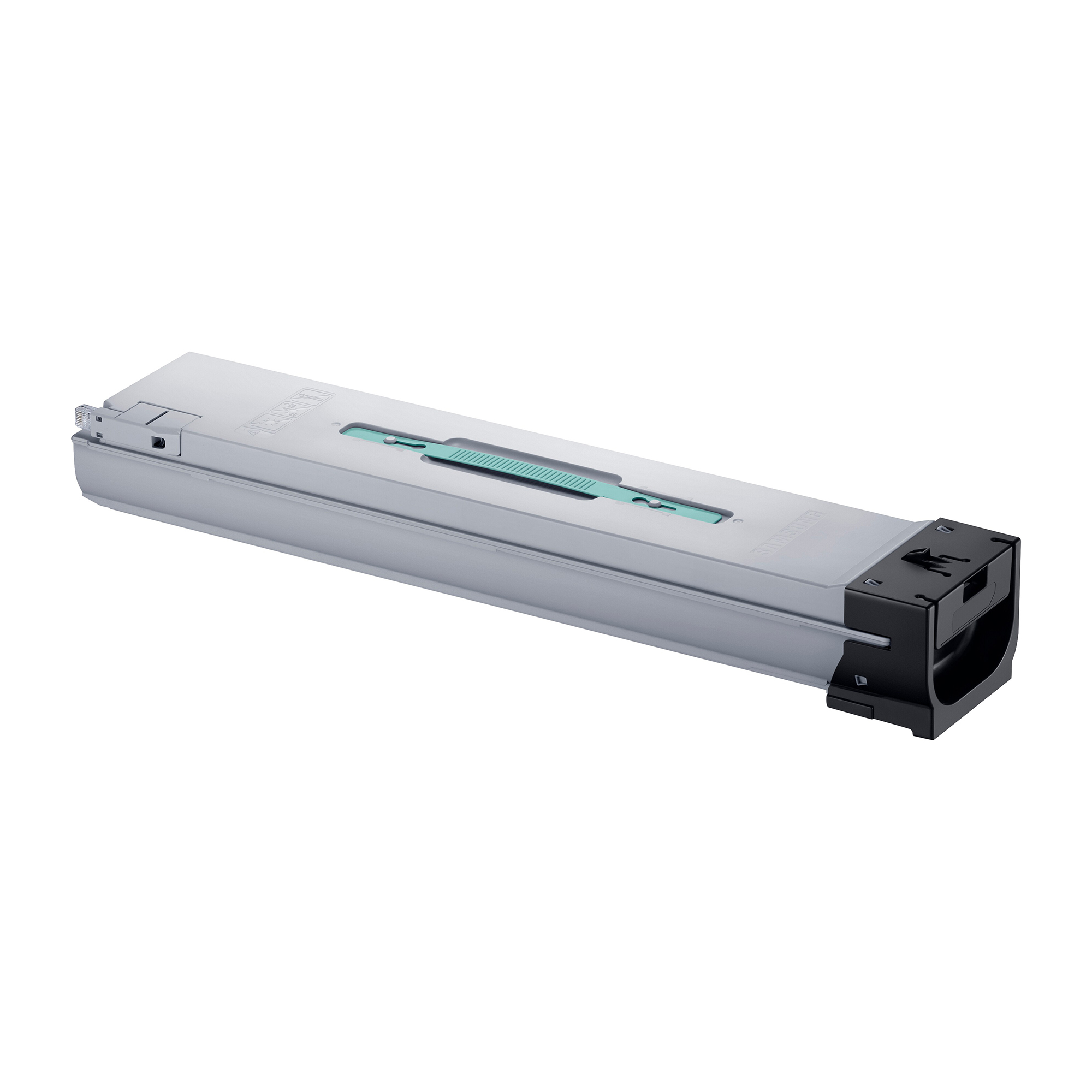 Samsung CLT-K806S Laser Toner Cartridge Page Life 45000pp Black Ref SS593A