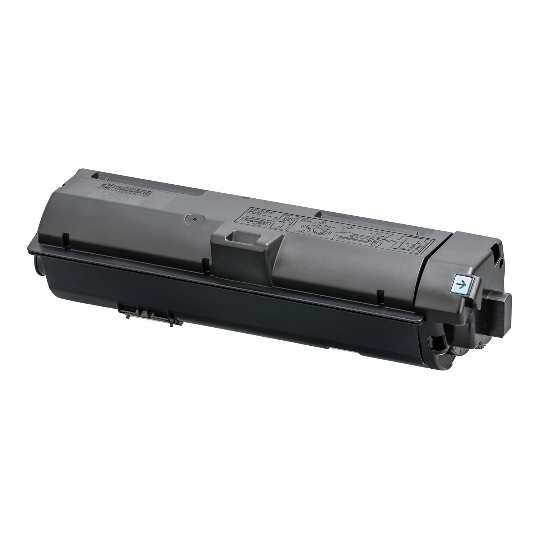 Kyocera TK-1150 Laser Toner Cartridge Page Life 3000pp Black Ref TK-1150