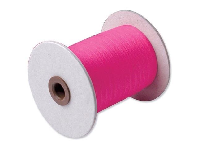 Legal Tape 10mm x 500m Pink