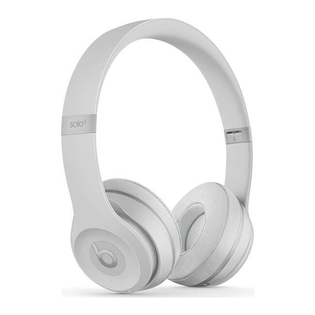 Beats Solo 3 Wireless Bluetooth Headphones  b98cf747e
