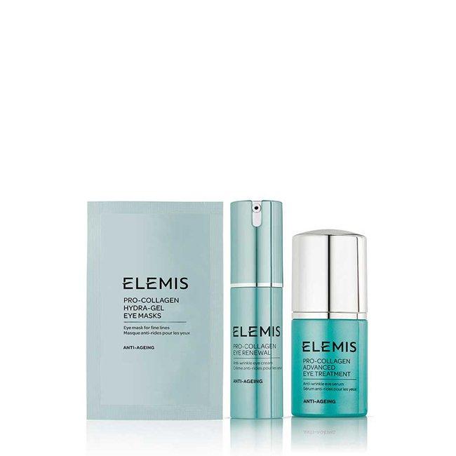 elemis pro collagen eye renewal