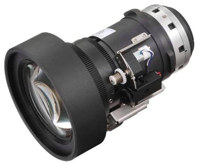 NEC Displays NP18ZL Standard Zoom Lens for PX Series Projectors