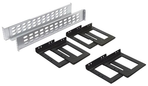 APC Smart-UPS SRT 19 inch Rail Kit for Smart-UPS SRT 5/6/8/10kVA
