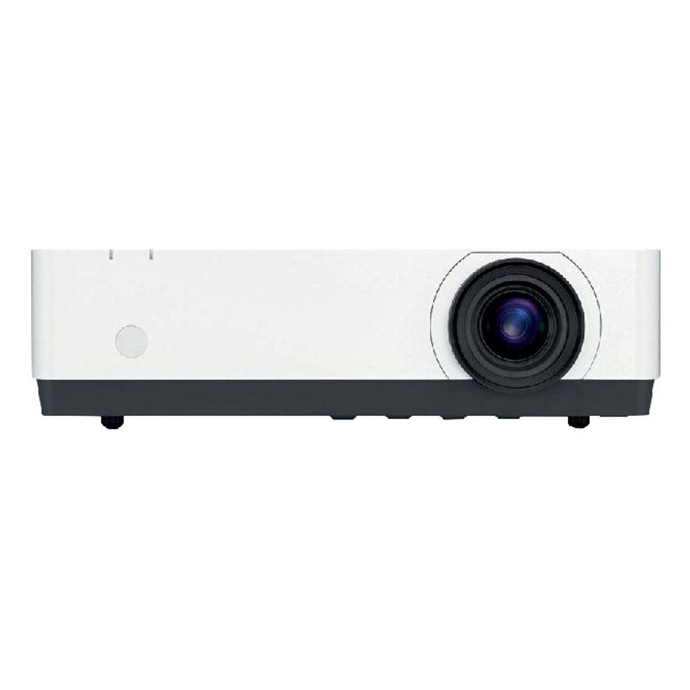 Sony VPL-EX575 LCD Projector XGA 4200 Lumens