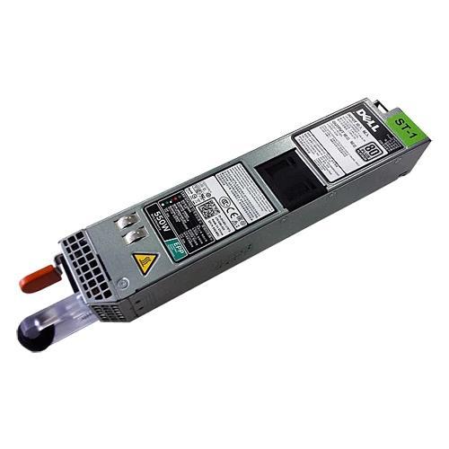 Dell (550W) Hot-plug Power Supply