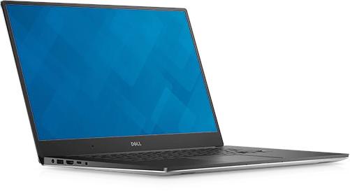 Dell Latitude 5510 (15.6 inch) Intel Core-i5 (10310U) Notebook PC 1.7GHz 16GB 256GB Windows 10 Professional (Intel UHD 620)