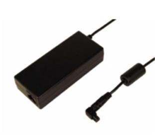 Origin Storage BTI AC Adaptor Acer/Fujitsu