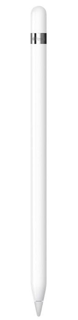 Apple Pencil (White) for iPad Pro