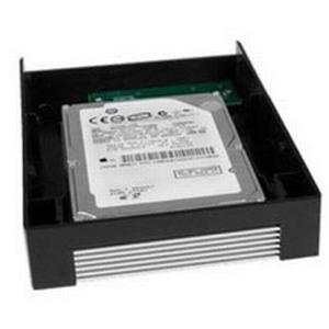 2.5-3.5IN HDD CONVERSION KITOrigin Storage 2.5 inch - 3.5 inch Hard Disk Drive Conversion Kit for 2.5 inch SATA Drives