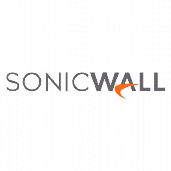 SonicWall Global VPN Client Window 1 Users License