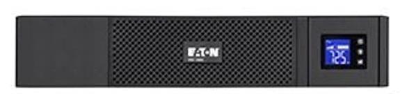 Eaton 5SC3000IRT 5SC 3000 VA Rack/Tower