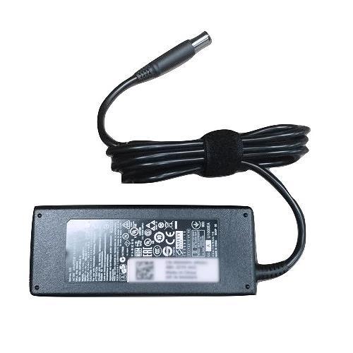 Dell (65W) AC Power Adaptor