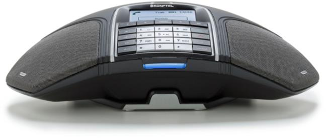 Konftel 300Wx Wireless Conference Phone - No Base Station (EU)