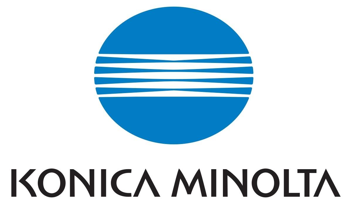 Konica Minolta TN-319C (Yield: 26,000 Pages) Cyan Toner Cartridge