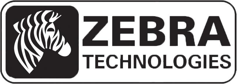 Zebra Bi-directional interface Parallel Card for ZT400 Printers