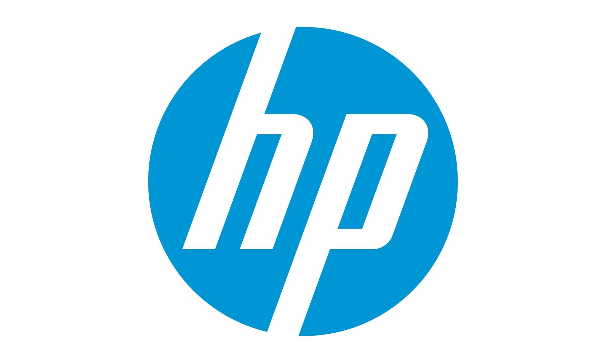 HP 2GB P-series Smart Array Flash Backed Write Cache