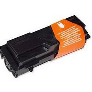 Kyocera TK-140 (Yield: 4000 Pages) Black Toner Cartridge