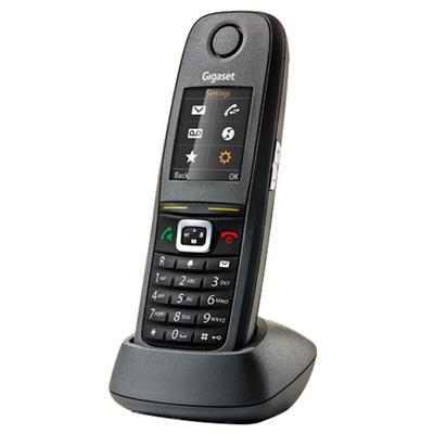 Gigaset R650H Pro DECT Phone