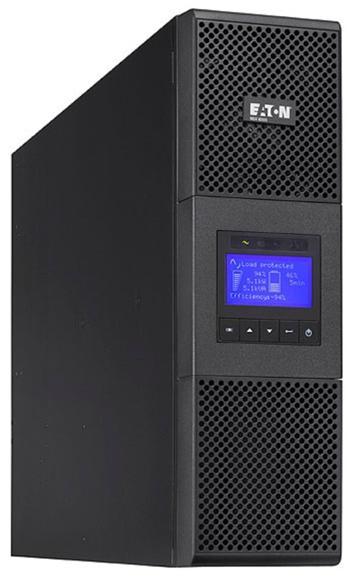 Eaton 9SX5KIRT 5000i RT3U Uninterruptible Power Supply with Rack Kit