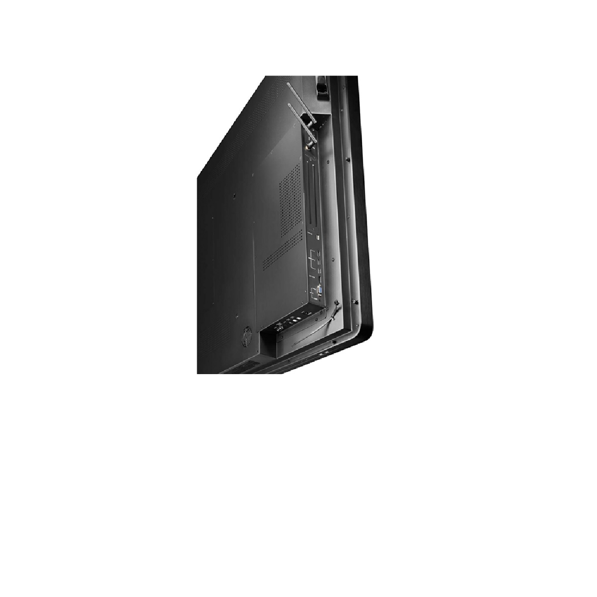 CTOUCH Slide-in Wi-Fi AC Module for Riva