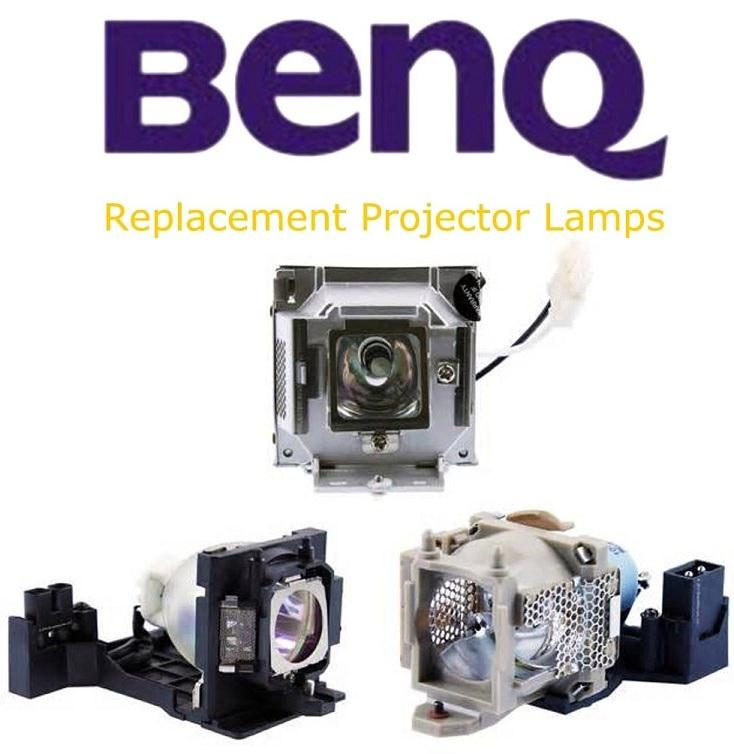 BenQ 230W Replacement Projector Lamp for MP735 Projector